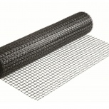 Сетка кладочная базальтовая d=2.5 мм, ячейка 50х50, Челябинск
