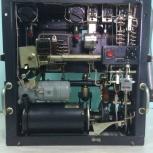 Продам привод ВМПП-10. Приводы выключателя ВМПП-10, Челябинск