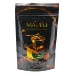 Кофе Мадео Рафаелло 150гр. Молотый натуральный, Челябинск