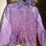 Куртка женская лыжная (новая) winner snow-tech 30, Челябинск