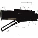 Проектор широкоформатный bodsays 500, Челябинск