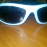 отдам очки солнцезащитные детские, Челябинск