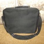 сумка для переноски ноутбука, Челябинск