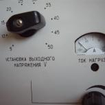 Б5-8 блок питания, Челябинск
