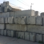 Срочно продаются блоки ФБС., Челябинск