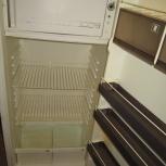 Холодильник Полюс-10, рабочее состояние, гарантия, Челябинск
