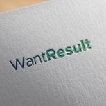 Продам действующую франшизу IT-Технологии Wantresult, Челябинск