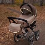 Детская коляска, Челябинск