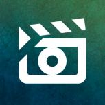 Киноаренда74: фотопрокат видео Челябинск аренда, Челябинск