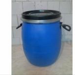 Продам пнд бочки б/у 48 литров, Челябинск