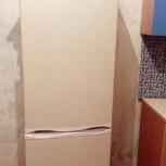Холодильник Атлант, Челябинск