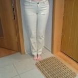 Женские джинсы, брюки, Челябинск