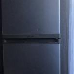 Продам холодильник (требует ремонта), Челябинск