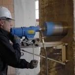 Предоставляем услуги по бурению, Челябинск