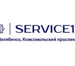 Замена дисплея с тачскрином, Челябинск