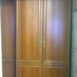 Продам шкаф, Челябинск