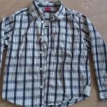 рубашки  в школу, Челябинск