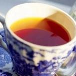 """Чай чёрный """"Винни гамми"""" (Винклер Германия), Челябинск"""