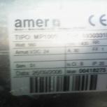 электродвигатель коллекторный 24 В.тяговый, Челябинск