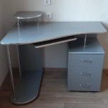 компютерный стол, Челябинск