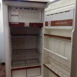 куплю и вывезу холодильники, Челябинск