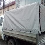 Тент новый Газель Фермер, Челябинск