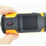 Видеокамера IShare 1080Р с датчиком движения, Челябинск