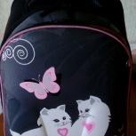 Продам 2 школьных рюкзака Hummingbird, Челябинск