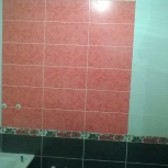 Ремонт ванных комнат, Челябинск
