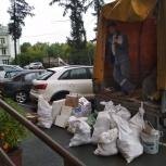 Вывоз мебели мусора.демонтаж, Челябинск