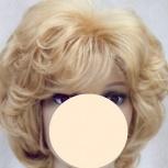 Продам новый парик, Челябинск