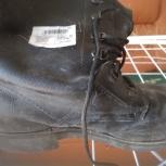рабочая обувь, Челябинск