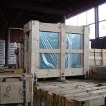 Стекло- 4-четверка м1 стандартное 1,605х2,55, Челябинск