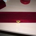 коробочка для украшений, Челябинск
