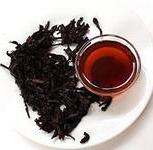 Чай прессованый- чёрный пуэр, Челябинск