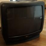 Продам телевизор на запчасти, Челябинск
