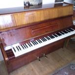 Пианино Rosler Rigoletto 109, Челябинск