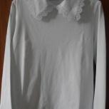 Продам блузку для девочки, Челябинск