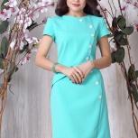 Продам новое платье, Челябинск