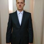 Продам мужской костюм Пеплос (Peplos), Челябинск
