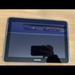Планшет Samsung galaxy tab 2 10.1, Челябинск