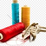 Производство и пошив одежды оптом - Швейная фабрика 21, Челябинск