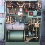 Продаю приводы ППО-10 ППВ-10 масляного выключателя. В наличии., Челябинск