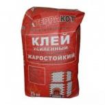 Реализуем смеси печные !!, Челябинск
