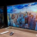 Премиальный lg40ub800v(102см)4K UHD,Smart TV, Wi-Fi, Челябинск