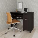 Новый письменный столы №10, Челябинск