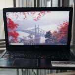 Ноутбук Acer Aspire E 5-575G, Челябинск