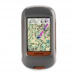 Навигаторы GPS: Мобильные, Для авто. Прибор ночного видения, Челябинск