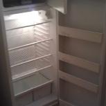 Вывоз холодильников Челябинск, Челябинск