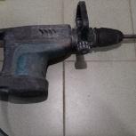 Отбойный молоток Makita HM1203C, Челябинск